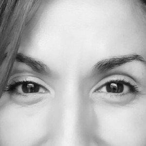Ojos PalomaTrends