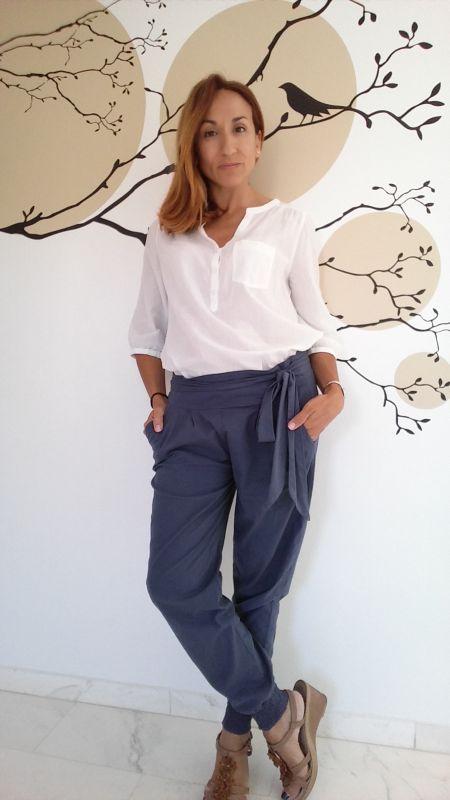 Pantalon_tendencia11