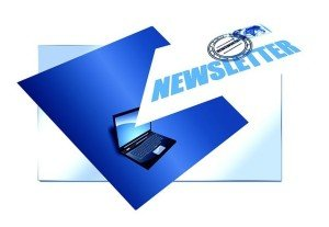newsletter palomatrends