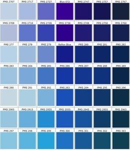 azul pantone palomatrends