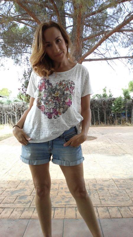 Mariposas PalomaTrends