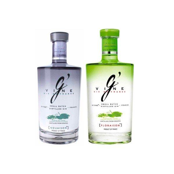 foto de El Gin Tonic perfecto El Blog de PalomaTrends