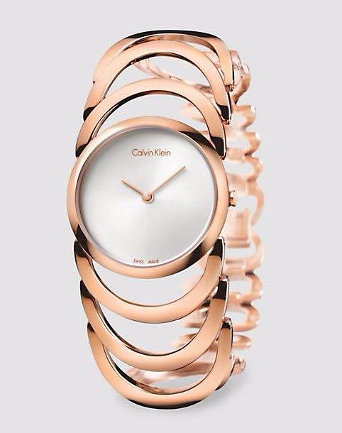 Reloj Calvin Klein