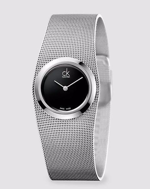 Reloj Calvin Klein Impulsive