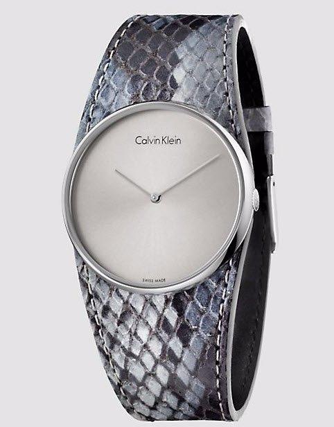 Reloj Calvin Klein spellbound